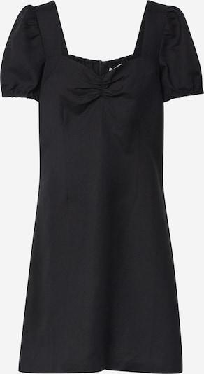 EDITED Šaty 'Telma' - čierna, Produkt