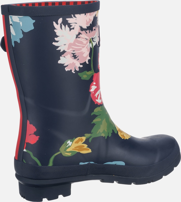 Tom Joule 'Mollywelly' Stiefel