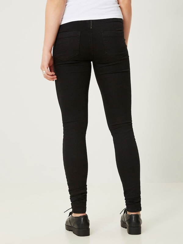 MAMALICIOUS Skinny-fit Jeans