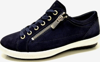 Legero Sneakers in navy, Produktansicht