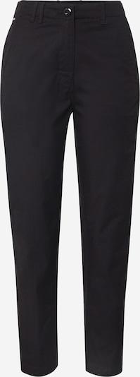 G-Star RAW Hose 'Page' in schwarz, Produktansicht
