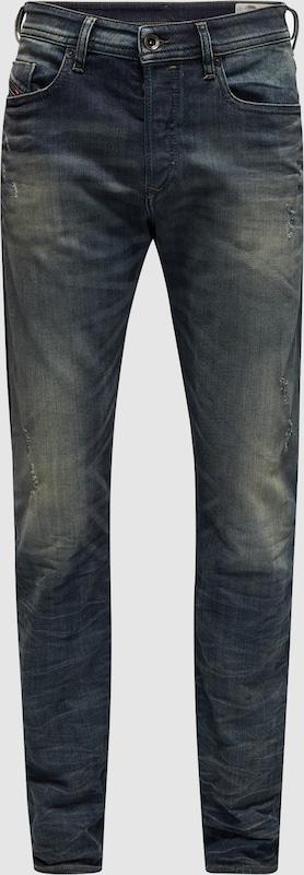 DIESEL Jeans 'Buster'