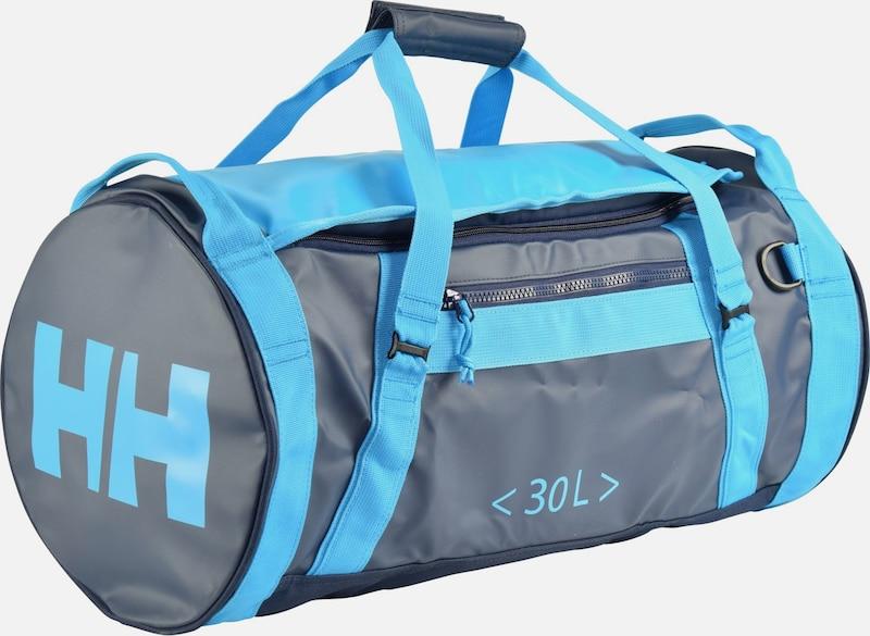 HELLY HANSEN Duffle Bag 2 Reisetasche 30L 50 cm