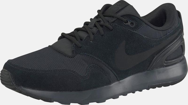 Nike Sportswear Sneaker  Air Vibenna