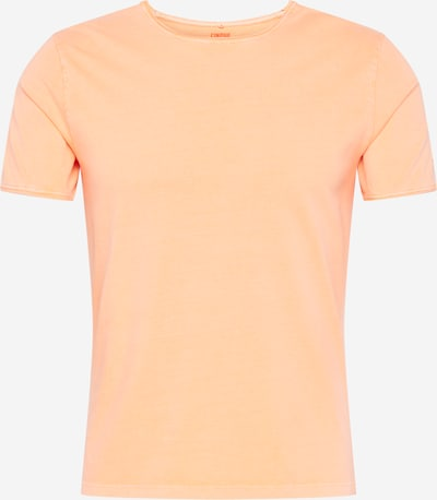 CINQUE Shirt 'CIDADO' in pfirsich, Produktansicht