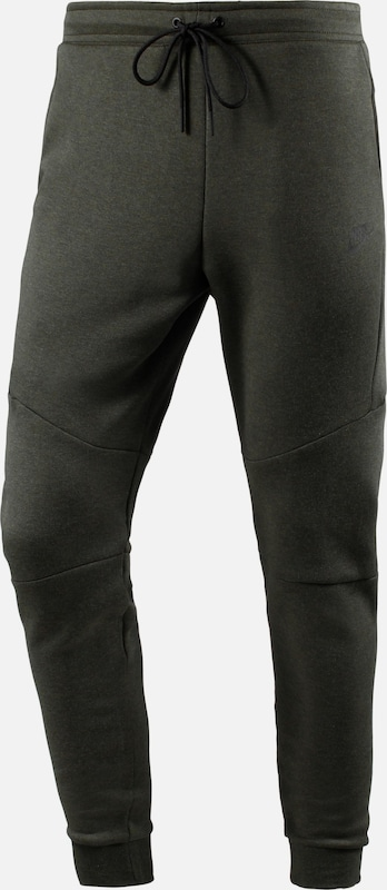 Nike Sportswear 'NSW TCH FLC' Sweathose