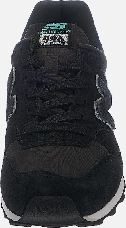 new balance Sneaker 'WR996 D'