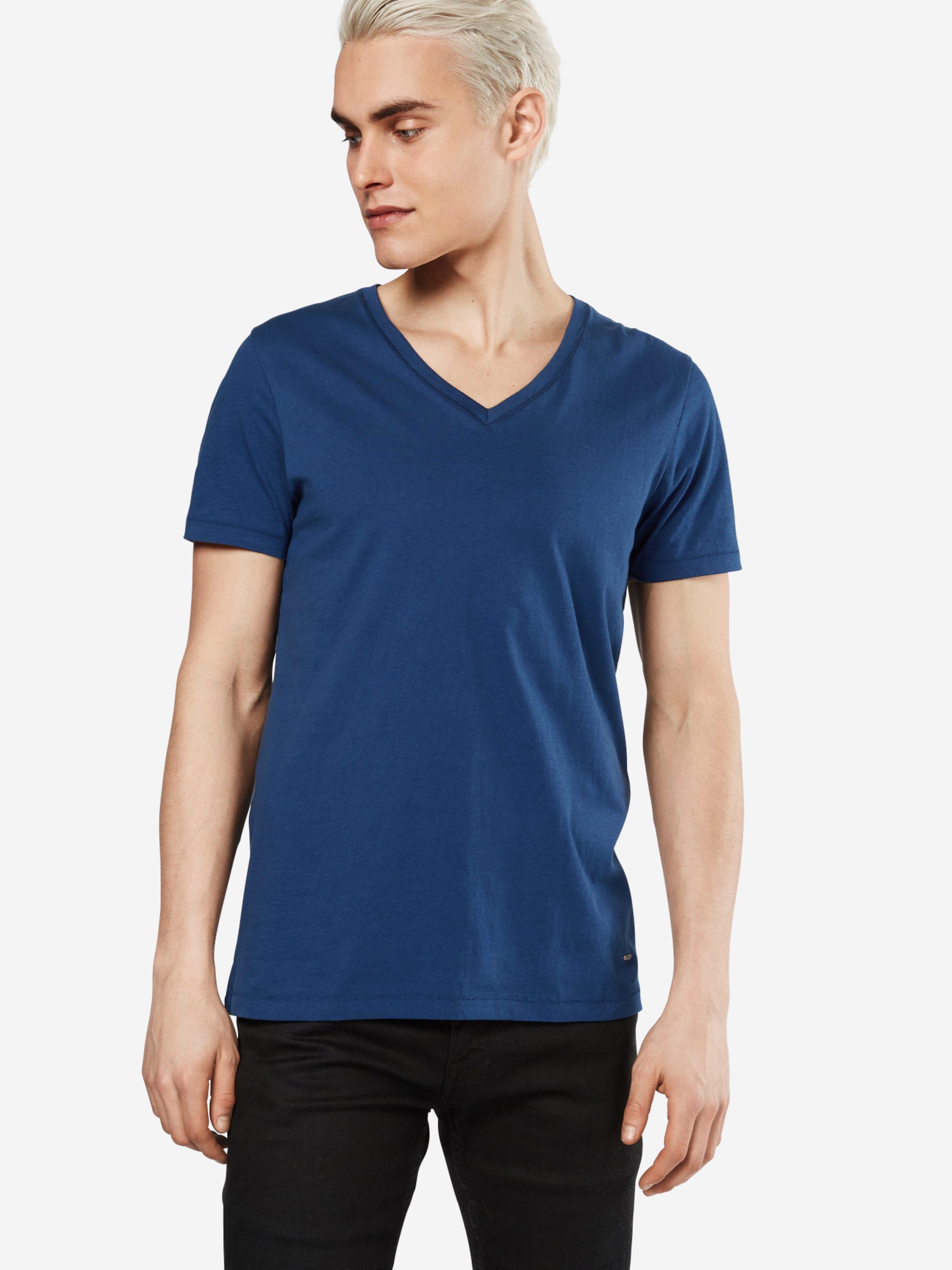 Heißen Verkauf Zum Verkauf Verkauf Besuch Neu BOSS Basic-Shirt 'Tway' RVK6U6tZo