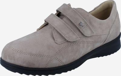Finn Comfort Slipper in hellbeige, Produktansicht