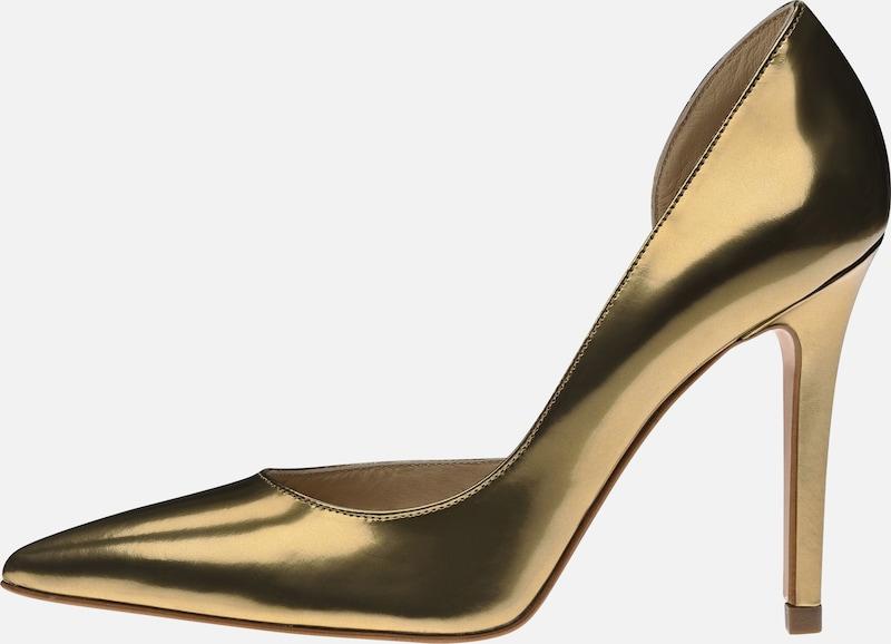 Haltbare Mode billige Schuhe EVITA | Schuhe Pumps Schuhe Gut getragene Schuhe | 044746