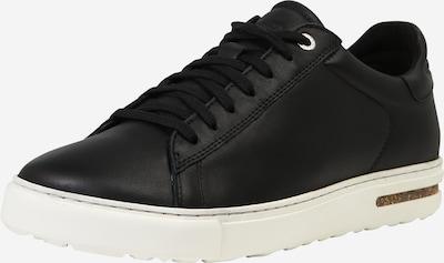BIRKENSTOCK Sneakers laag 'Bend' in de kleur Zwart, Productweergave