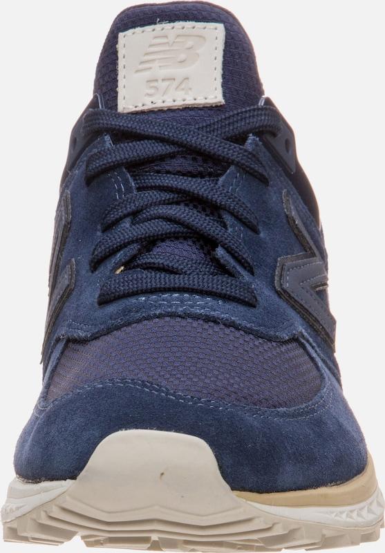 new balance Sneaker 'MS574-FSL-D'
