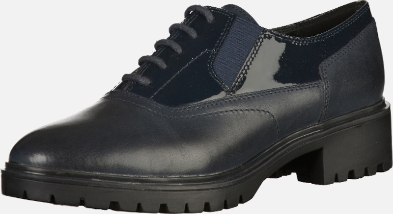 Geox Low Shoes