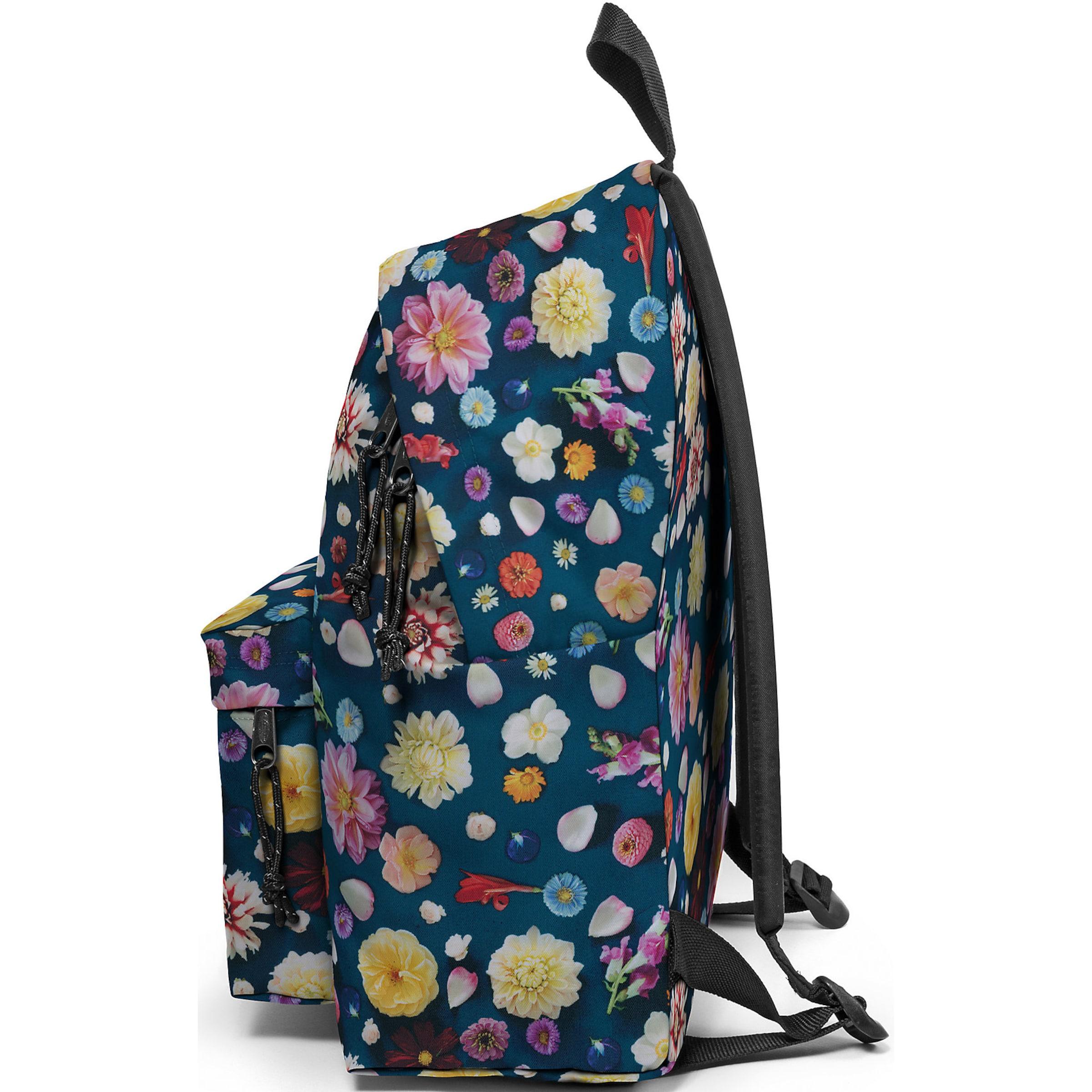 EASTPAK Padded Pak'r Rucksack Spielraum In Mode Großhandelspreis Erstaunlicher Preis Online D2eVZms32G