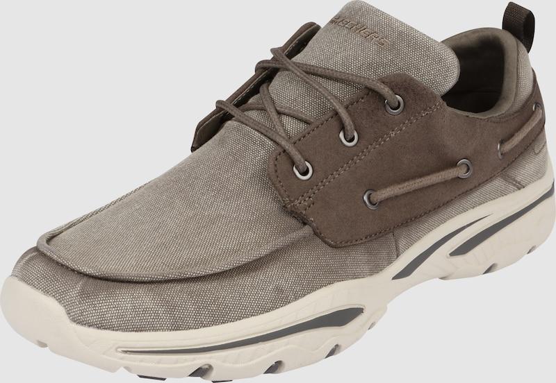 SKECHERS Sneaker 'CRESTON - - - VOSEN' 3599e7