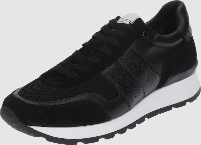 SELECTED HOMME Sneaker  SLHFRANK