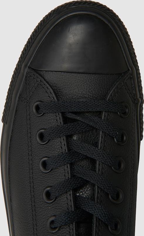 CONVERSE Sneaker 'Chuck Taylor All Star' Sneaker CONVERSE 83ab53