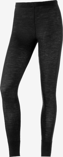 OCK Funktionsunterhose in schwarz, Produktansicht