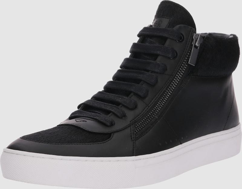 HUGO Sneaker Sneaker Sneaker 'Futurism HAT PO' 929edb