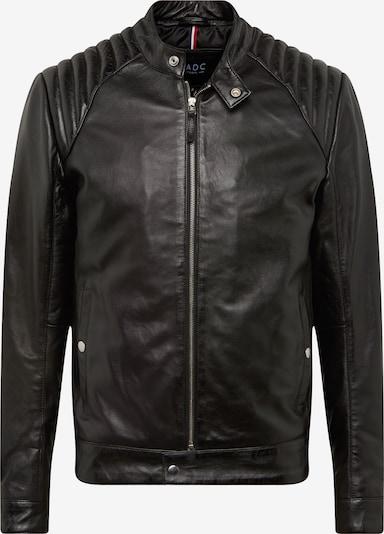 #LADC Jacke 'BOND VIENNA' in schwarz, Produktansicht