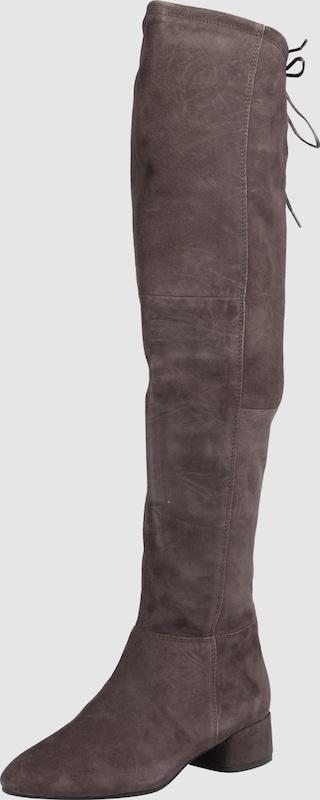 Vielzahl von StilenVAGABOND SHOEMAKERS Overknee-Stiefel 'Jamilla'auf den Verkauf