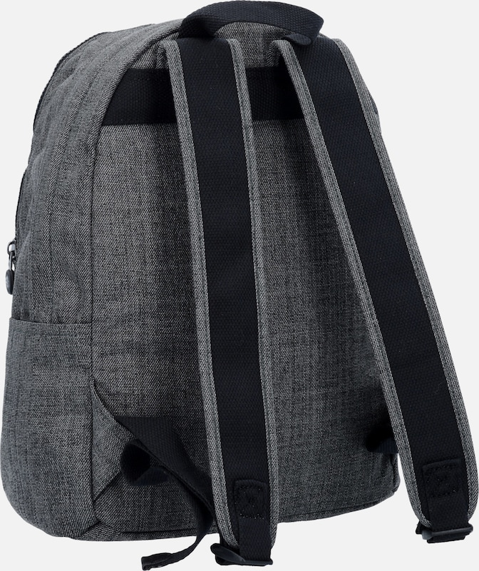 KIPLING 'Basic Travel Presto 17' Gürteltasche 29 cm