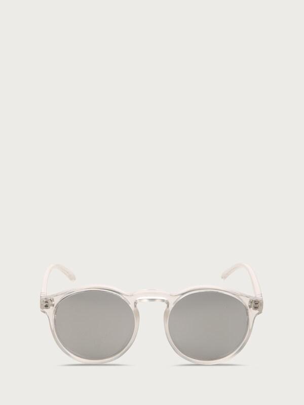 LE SPECS Sonnenbrille 'CUBANOS'