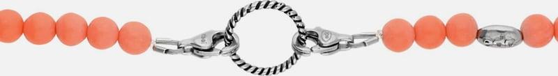 ESPRIT Halskette 'Hot EENL10349E420'