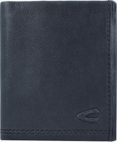 CAMEL ACTIVE Peněženka 'Osaka' - černá, Produkt