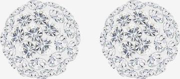 ELLI Earrings in Silver