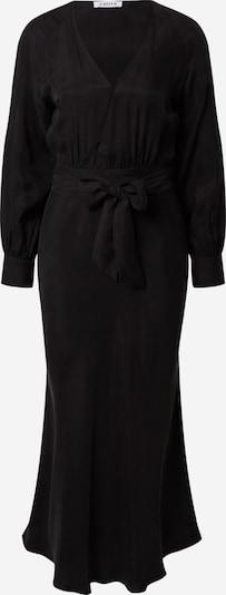EDITED Kleid 'Alencia' in schwarz, Produktansicht