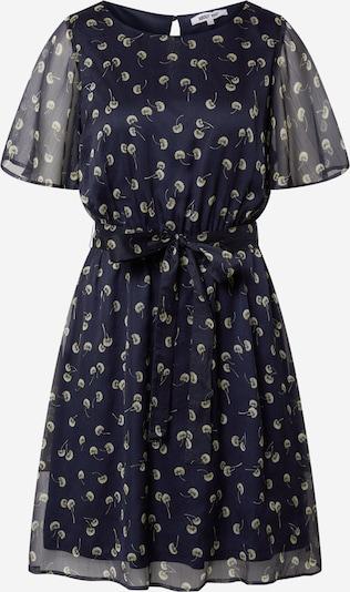 ABOUT YOU Košeľové šaty 'Hale' - námornícka modrá / zmiešané farby, Produkt