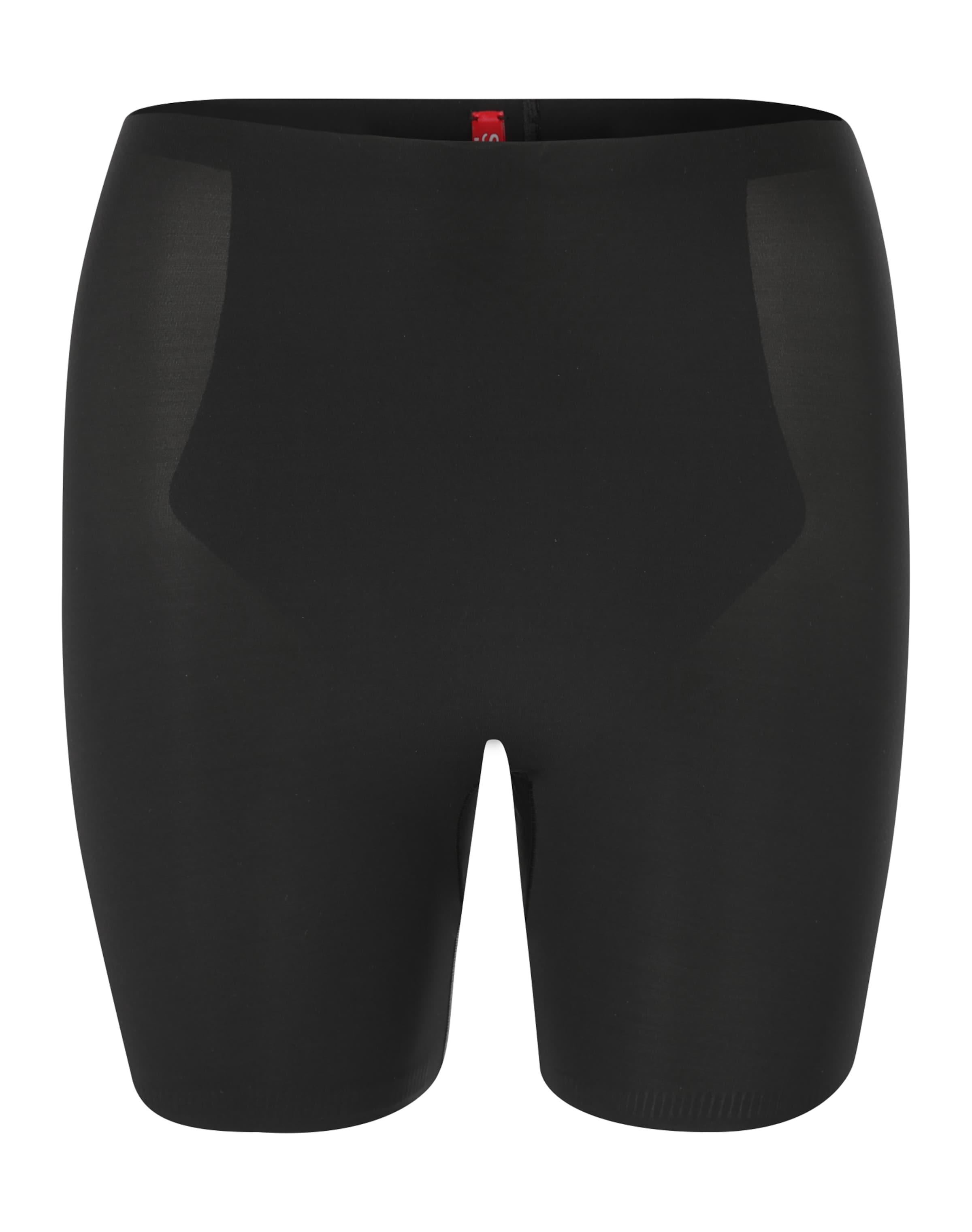 Spanx Modelant En Noir Pantalon 'thinstincts' ikZOPuX