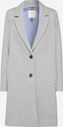 ESPRIT Płaszcz zimowy w kolorze jasnoszarym, Podgląd produktu