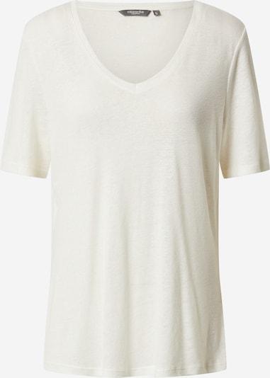 MINE TO FIVE T-Krekls pieejami balts, Preces skats