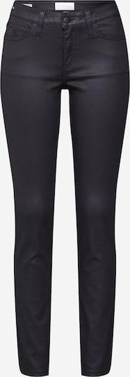Calvin Klein Jeans Jeans in schwarz, Produktansicht