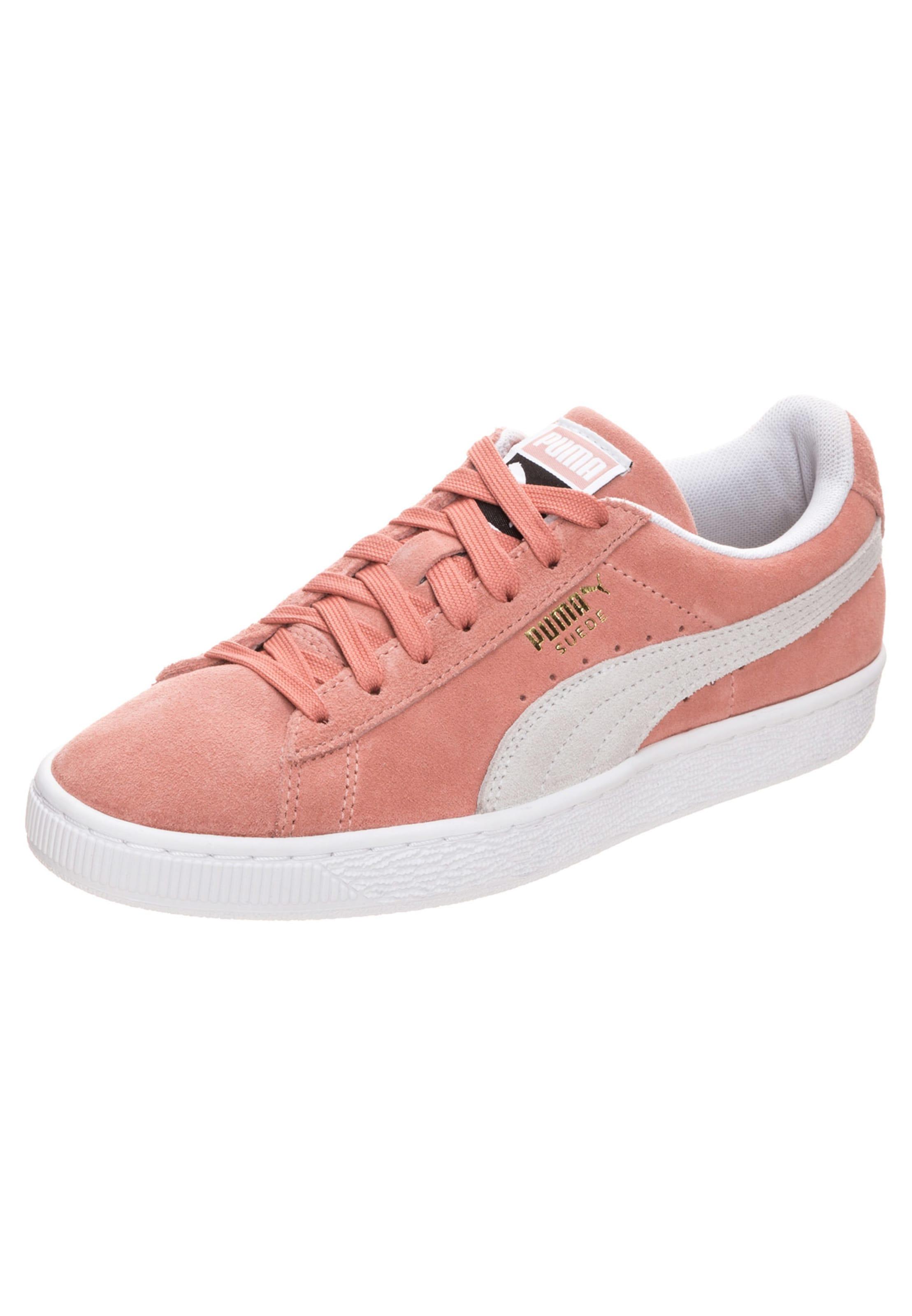 Nike Chaussures De Sport Laag 'blazer Bas' Oudroze REmmy