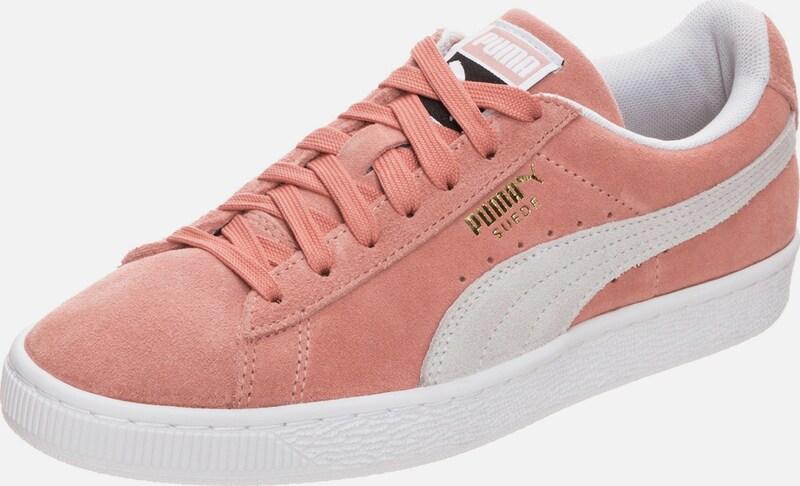 PUMA Sneaker 'Suede Classic'