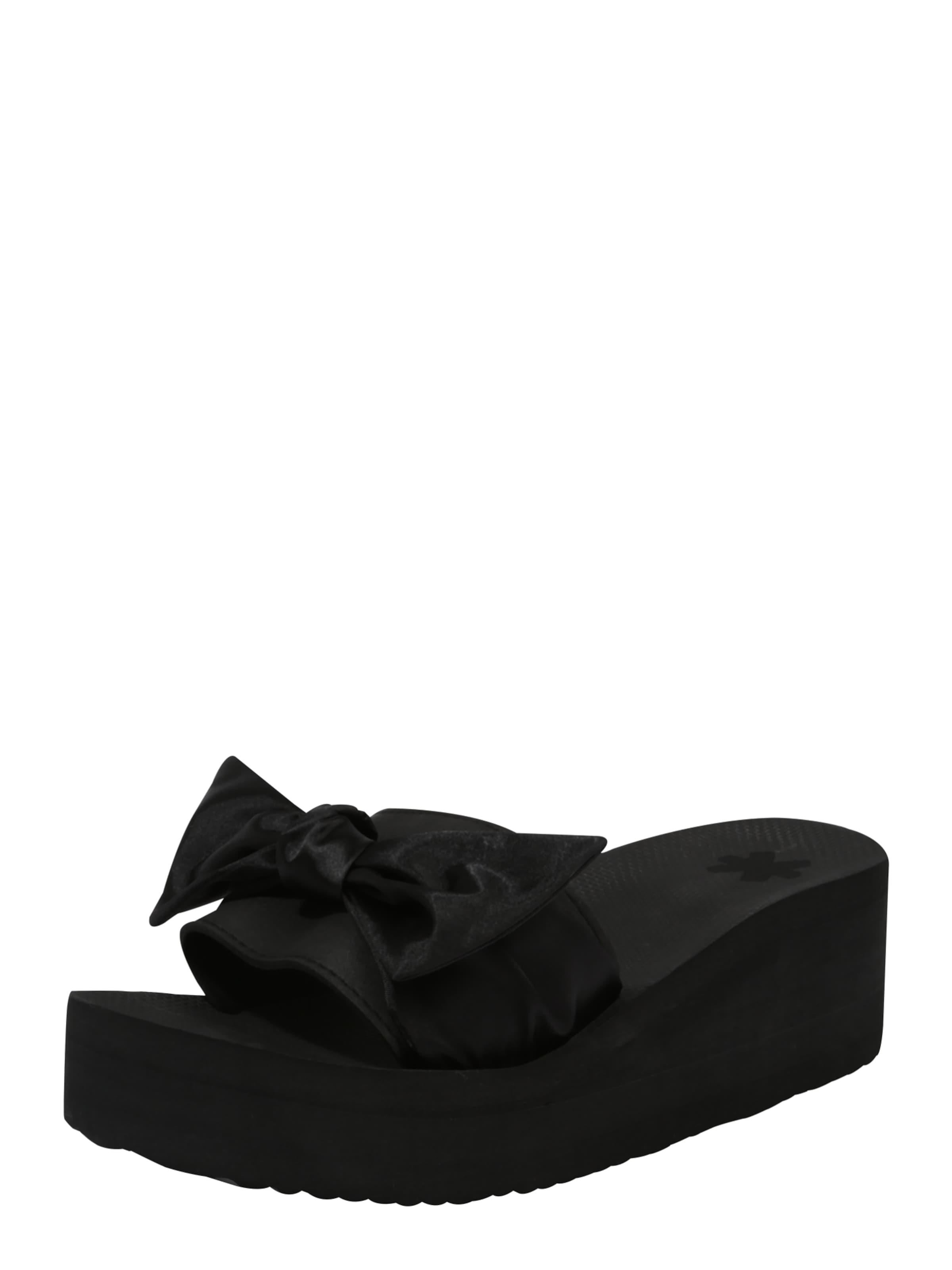 FLIP*FLOP Pantolette Verschleißfeste billige Schuhe Hohe Qualität