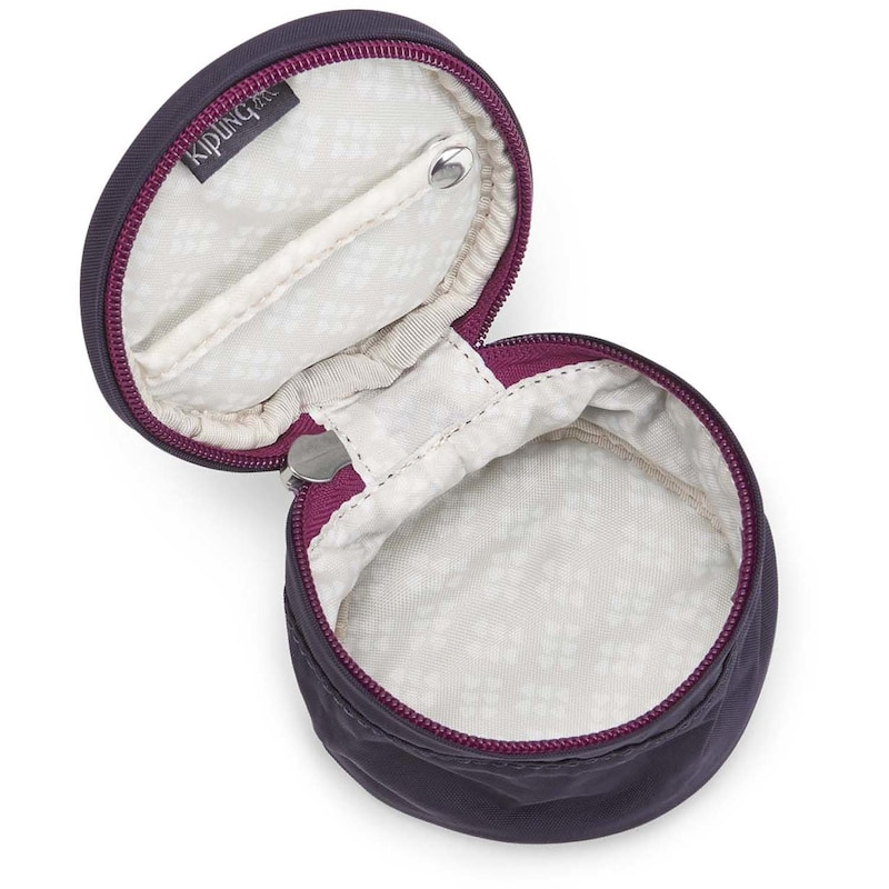 KIPLING 'Sheena' Geldbörse 9 cm