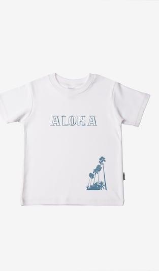 LILIPUT T-Shirt in weiß, Produktansicht