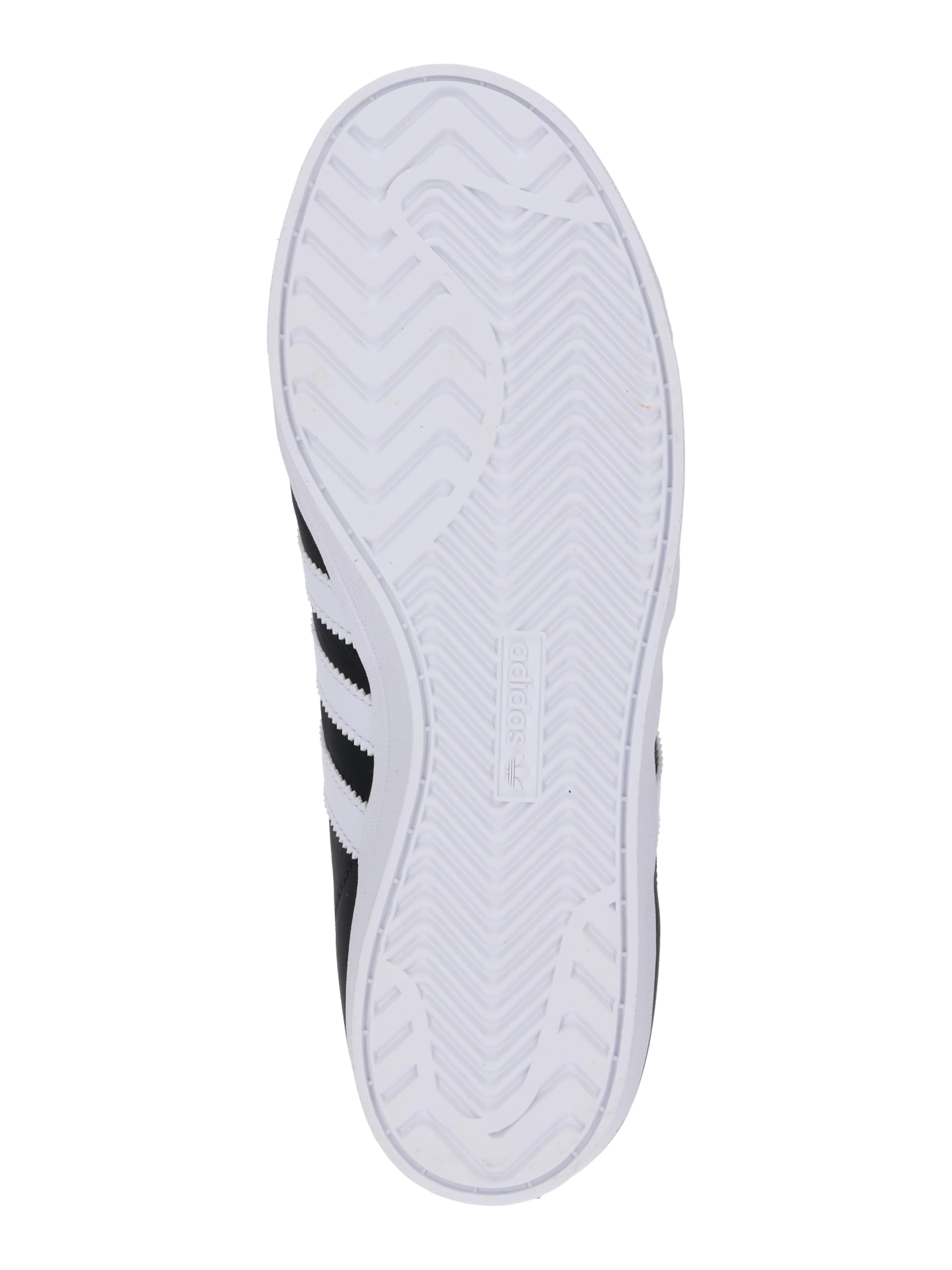 Basses In Adidas Star' OriginalsBaskets 'coast NoirBlanc 8n0mvNw