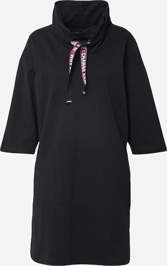 ARMANI EXCHANGE Kleid '3HYA87' in schwarz, Produktansicht