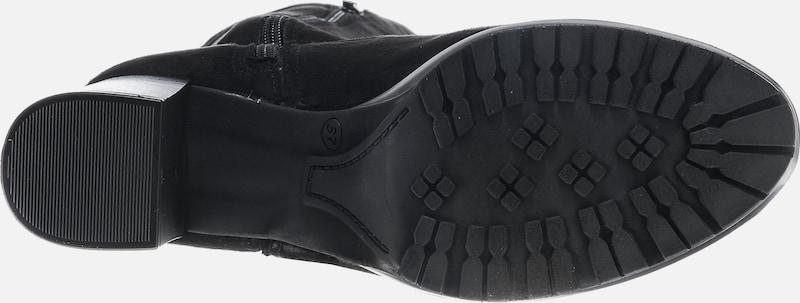 Haltbare Mode billige Schuhe Schuhe TAMARIS   Klassische Stiefel Schuhe Schuhe Gut getragene Schuhe 64a450
