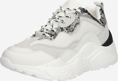 STEVE MADDEN Sneaker 'Antonia' in weiß, Produktansicht