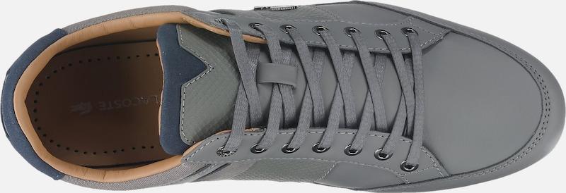 Haltbare Mode billige Schuhe LACOSTE   Sneaker Sneaker Sneaker 'Chaymon' Schuhe Gut getragene Schuhe e73f29