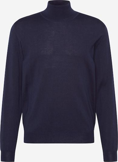 OLYMP Neulepaita värissä tummansininen, Tuotenäkymä