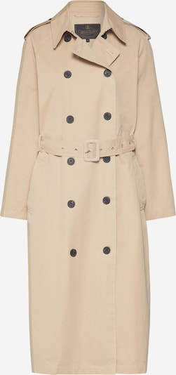 Rudeninis-žieminis paltas 'Julina' iš Herrlicher , spalva - smėlio, Prekių apžvalga