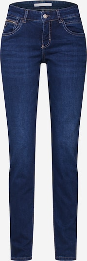 MAC Jeans in blue denim, Produktansicht