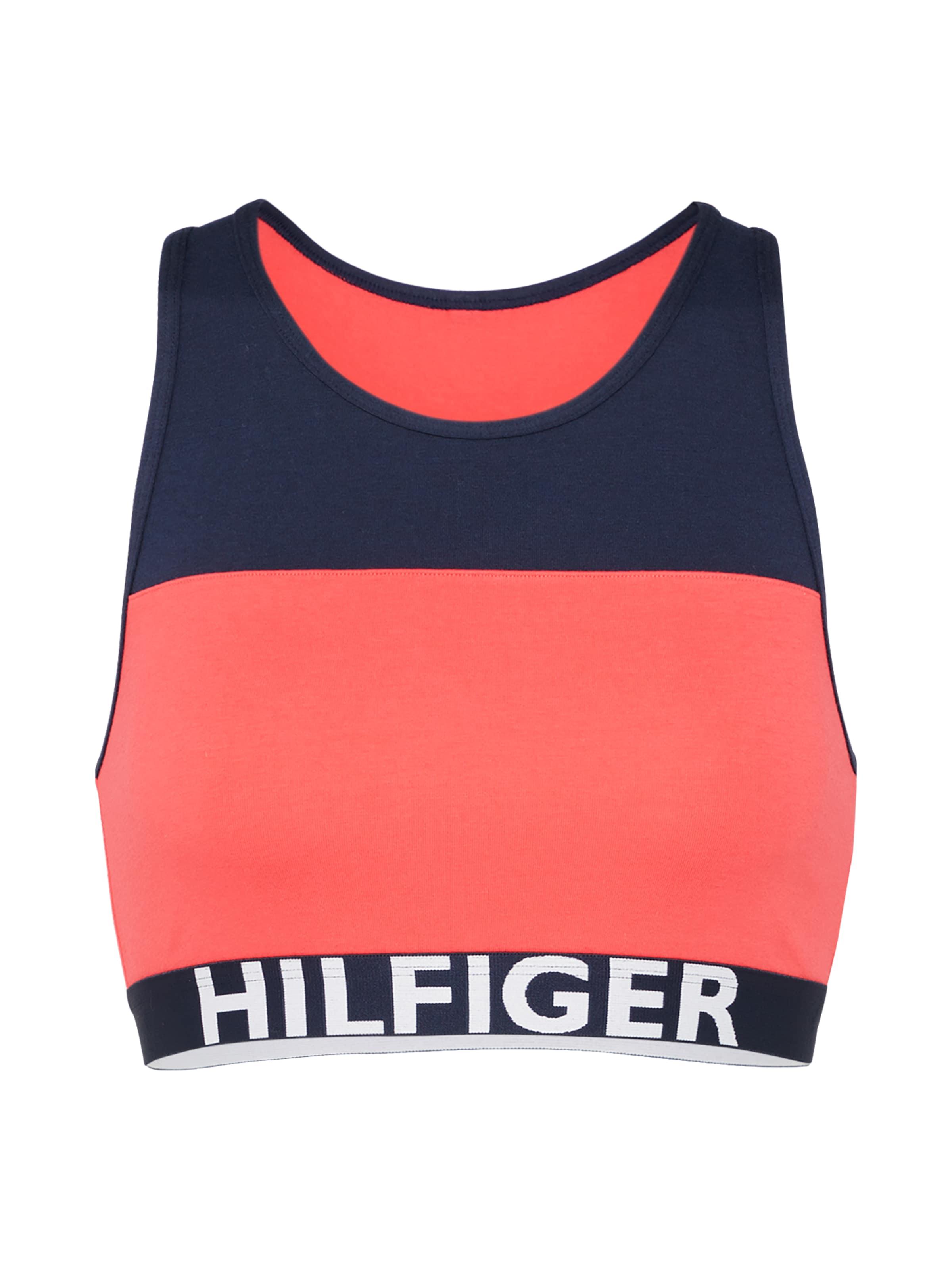 Preise Online-Verkauf Tommy Hilfiger Underwear Bustier mit Logobund Auslass Zahlung Mit Visa Footlocker Bilder Verkauf Online Günstige Online IEtZQ